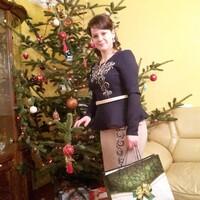 Marija Nemesh, 34 года, Весы, Либерец