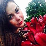 Маша, 26, г.Дубна