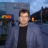 rushdy, 43, г.Норрчёпинг