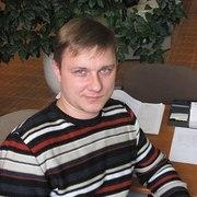Никитин Андрей, 44, г.Киров (Калужская обл.)