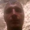 aleksei, 40, г.Агрыз