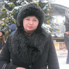 Oksana, 37, Horodok
