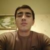 Sardor, 23, г.Ташкент