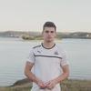 Егор, 20, г.Симферополь