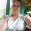 Татьяна, 29, г.Гродно