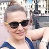 Людмила, 53, г.Белореченск