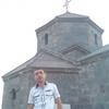 Karlen, 32, г.Гавар