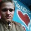 Денис, 22, г.Сасово