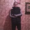Костян, 27, г.Челябинск