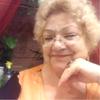шатова надежда петров, 65, г.Ухта