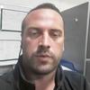 Viktor, 37, г.Ehringshausen