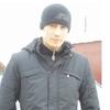 Ruslan, 27, г.Шаран