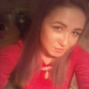 Катерина, 33, г.Сыктывкар