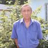 Геннадий, 55, г.Майкоп