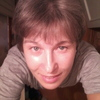 Ирина, 49, г.Алматы́