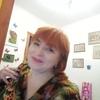 Светлана, 54, г.Каменское