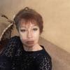 гала, 61, г.Ташкент