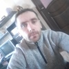 Дмитрий, 32, Ізюм