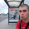 Дмитрий, 29, г.Вильнюс