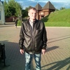 Иван, 26, г.Дмитров