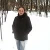 юлия, 31, г.Подольск