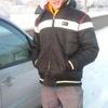 Ігор, 24, Тернопіль