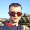 Александр, 27, г.Хохольский
