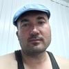 Azizbek Matkarimov, 36, г.Омск