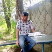 Алексей Смирнов, 39, г.Балахна