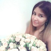 Диана, 28, г.Донецк
