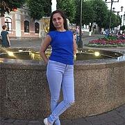 Светлана, 41, г.Цивильск