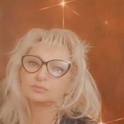 Syuzi, 20, г.Ереван