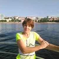 Ольга, 44 года, Дева, Павловка