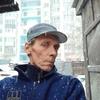 Игорь Грайнер, 52, г.Астана