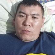 Арман 34 Бишкек