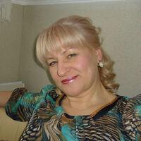 Лана, 55 лет, Стрелец, Львов