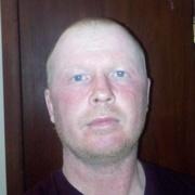 владимир, 38, г.Петропавловск