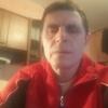 Юра, 51, г.Городок