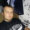 Славик, 28, г.Фалешты