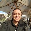 .Mohamed, 33, г.Каир
