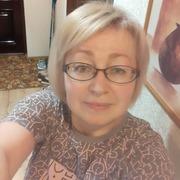 Елена, 52, г.Великий Устюг