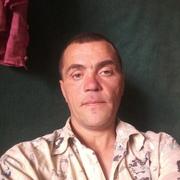 Сергей 37 Adrar