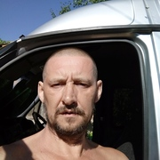 Михей 54 года (Телец) хочет познакомиться в Каменске-Шахтинском