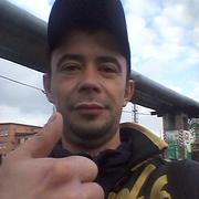 Сергей, 36, г.Выборг