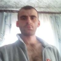 Ден, 32 года, Стрелец, Киев