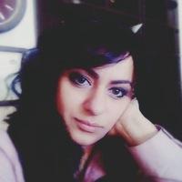 Марианна, 36 лет, Стрелец, Тбилиси