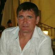Айрат 53 Казань