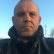 Александр, 40, г.Северская