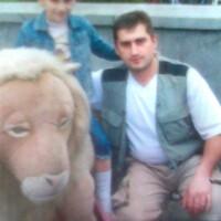 Александр, 44 года, Телец, Дедовск
