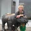 olga kosheva, 58, г.Кохтла-Ярве